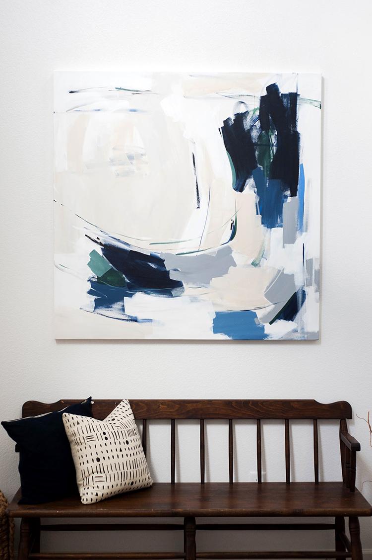 kelli-kroneberger-fine-art-giveaway