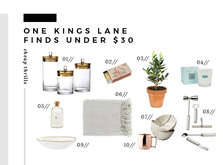 one-kings-lane-finds-under-30
