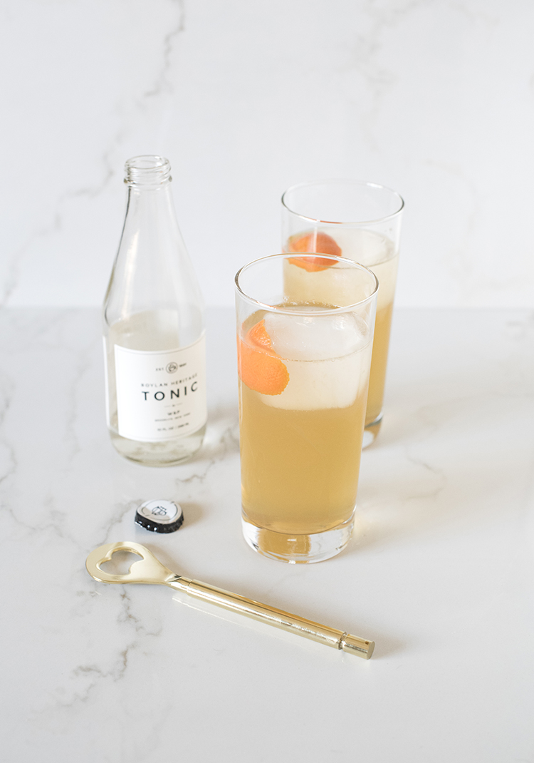 the-collins-cocktail