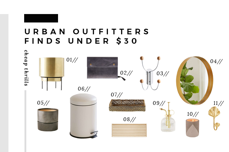urban-outfitters-finds-under-30