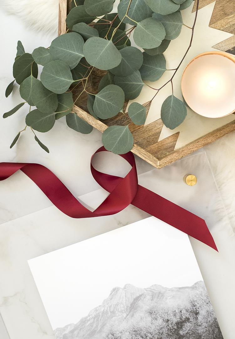 artifact-uprising-holiday-gift