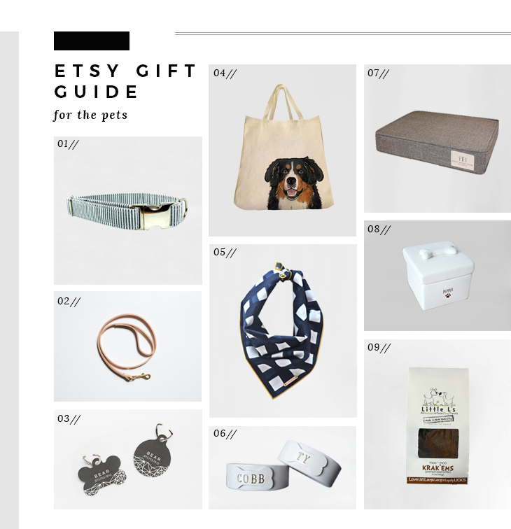 best-of-etsy-pet-gift-guide