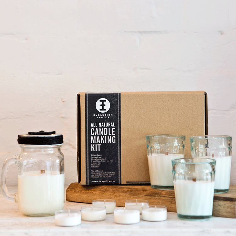 candle-making-kit