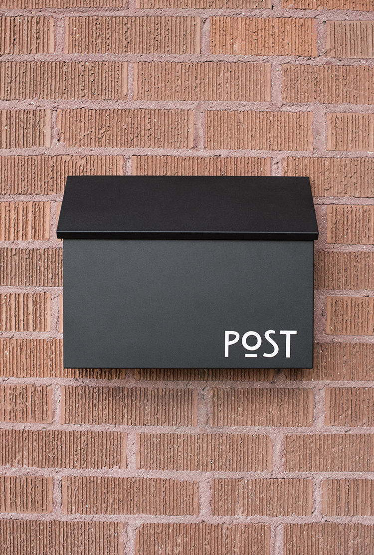 post-mailbox-diy