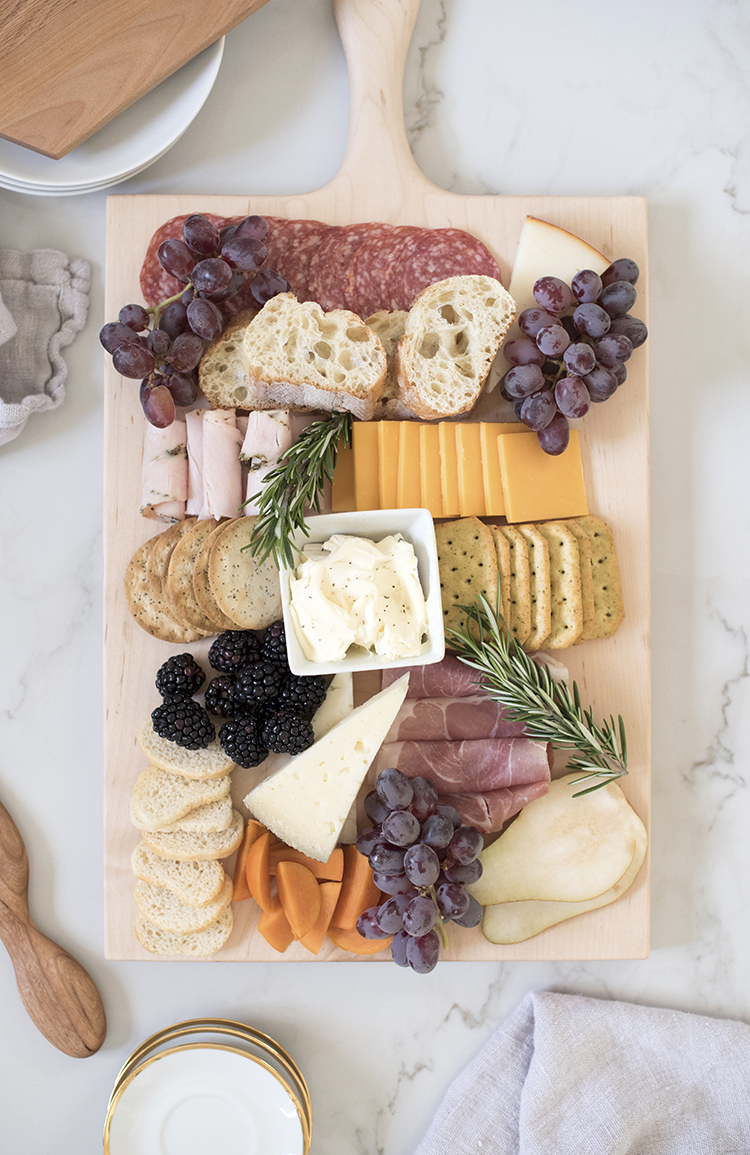 trader-joes-charcuterie-board