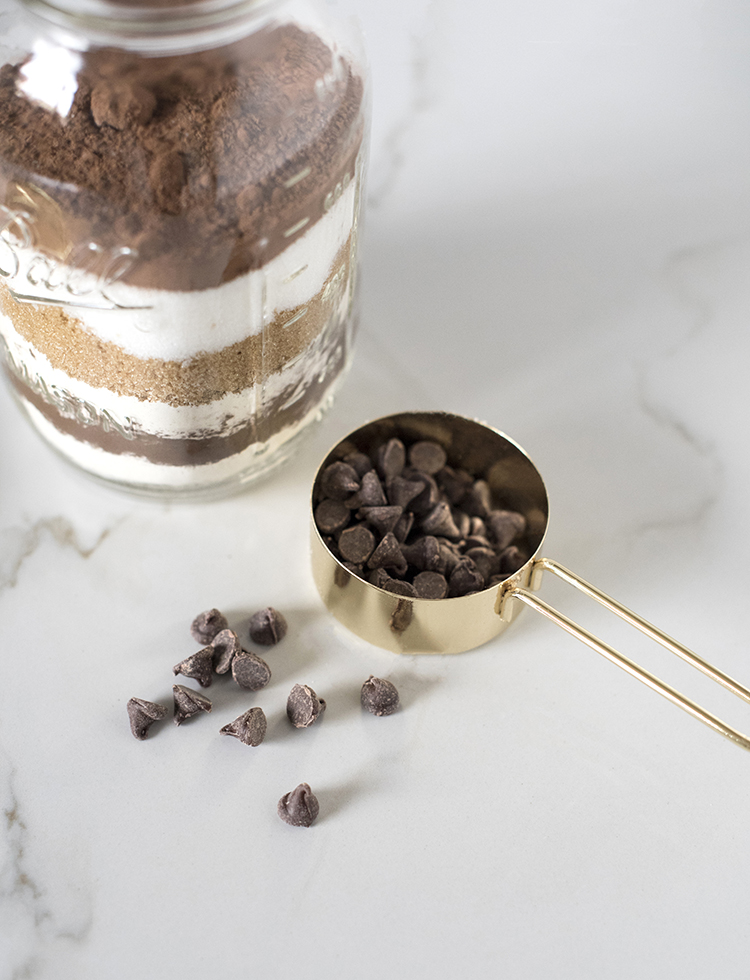 double-chocolate-brownie-recipe