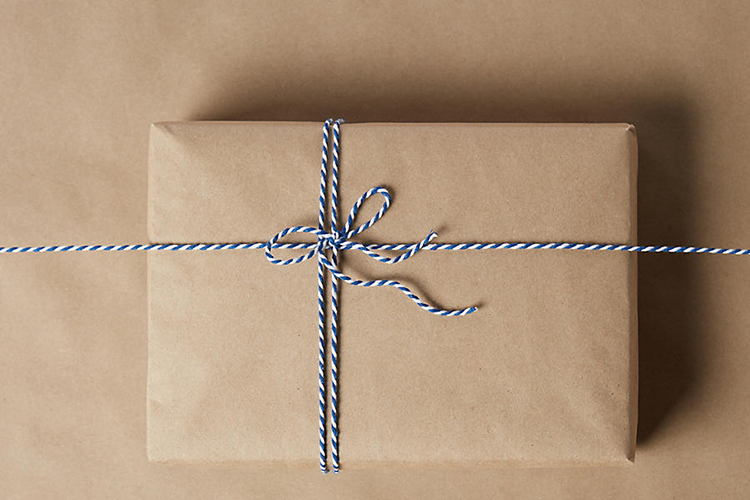 holiday-gift-wrapping-ideas