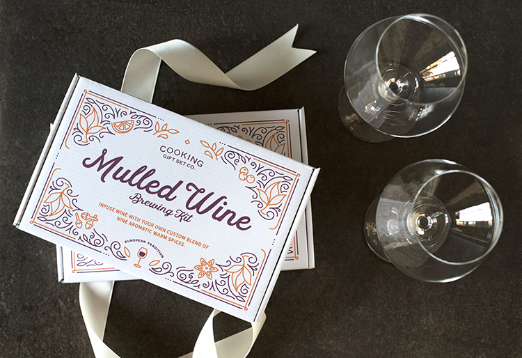mulled-wine-brewing-kit