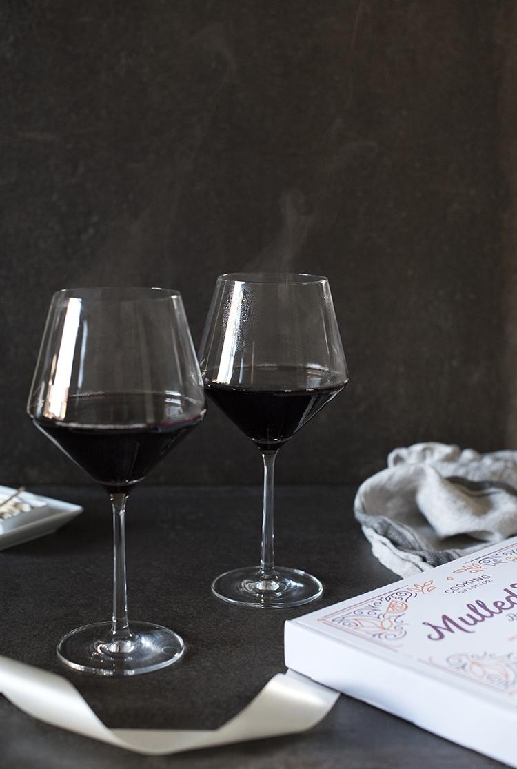 mulled-wine-kit