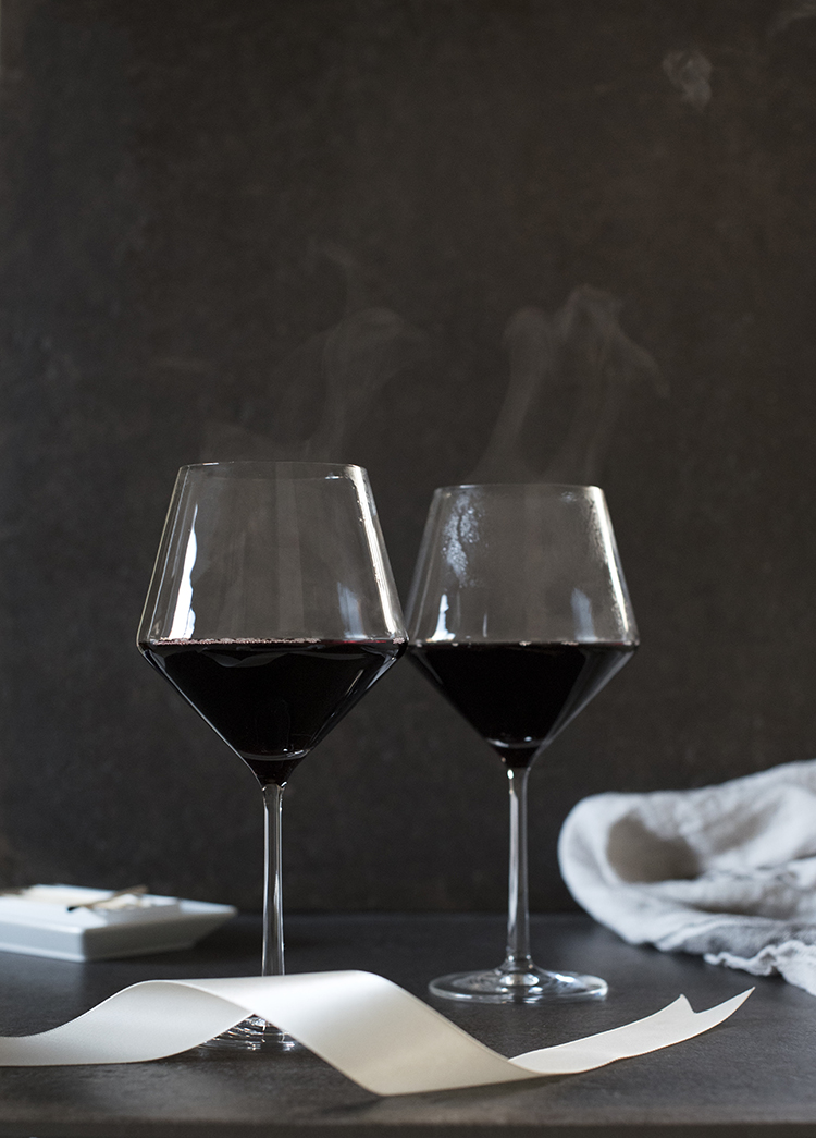 red-mulled-wine