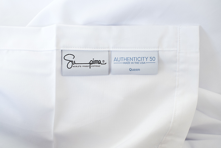supima-sheet-set