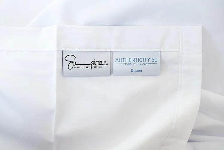 supima-sheet-set
