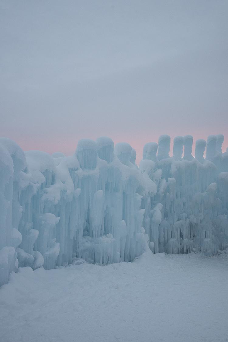 ice-castle-adventures
