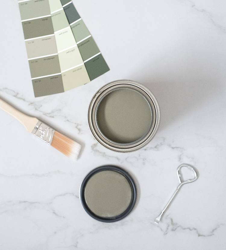 predicted-paint-colors-for-2017