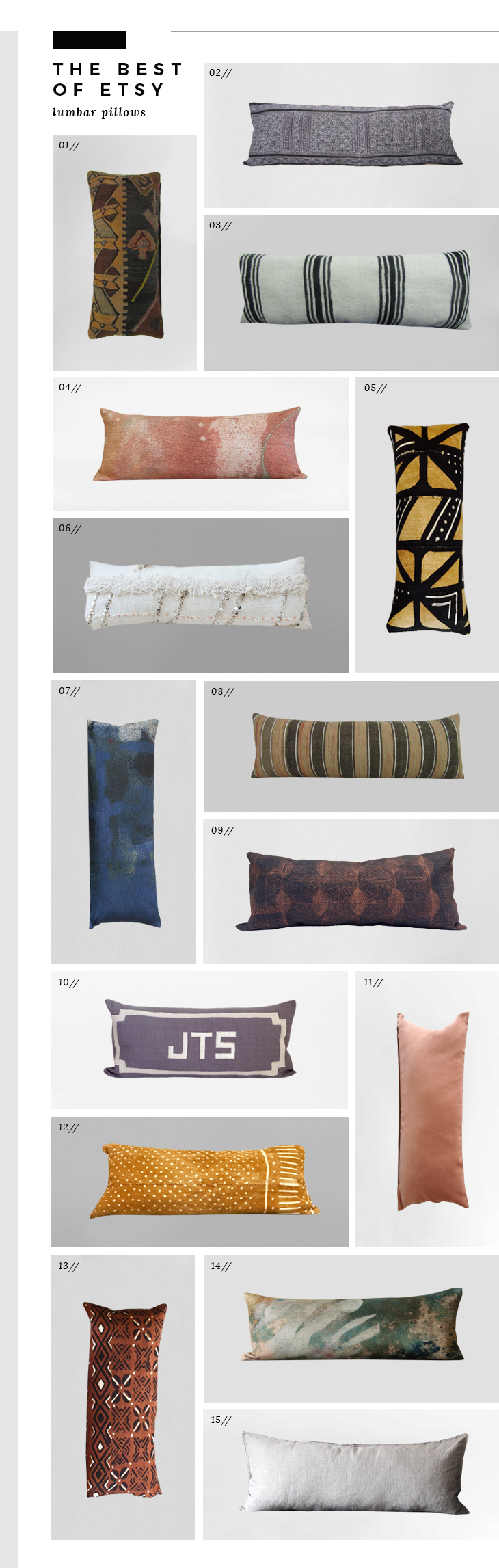 the-best-rugs-of-lumbar-pillows