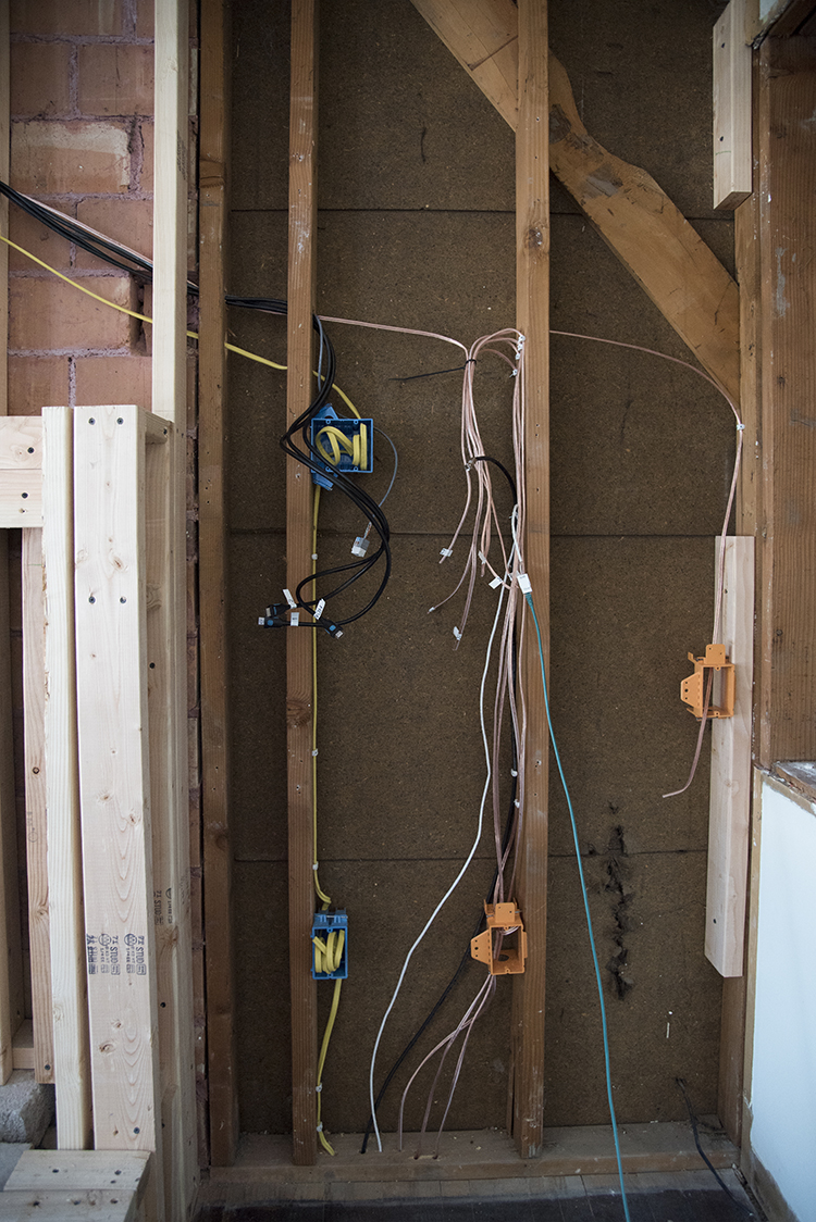 wiring-electrical-and-surround-sound - Room For Tuesday on
