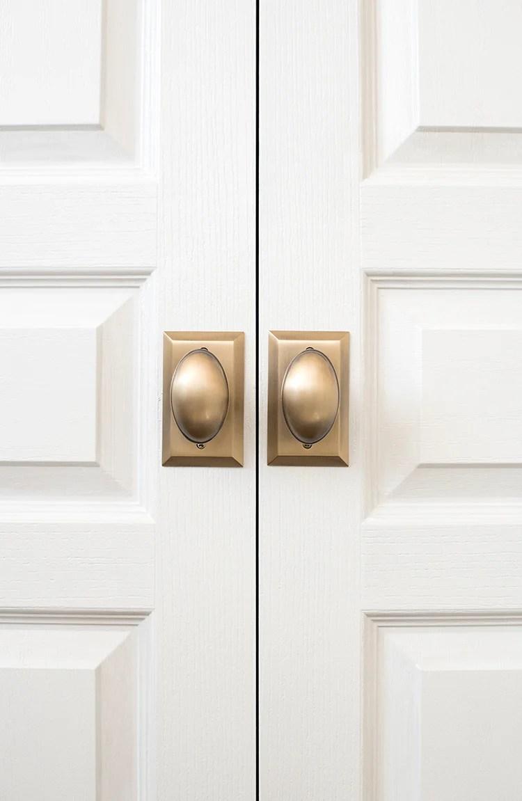 French-Door-Closet-Hardware