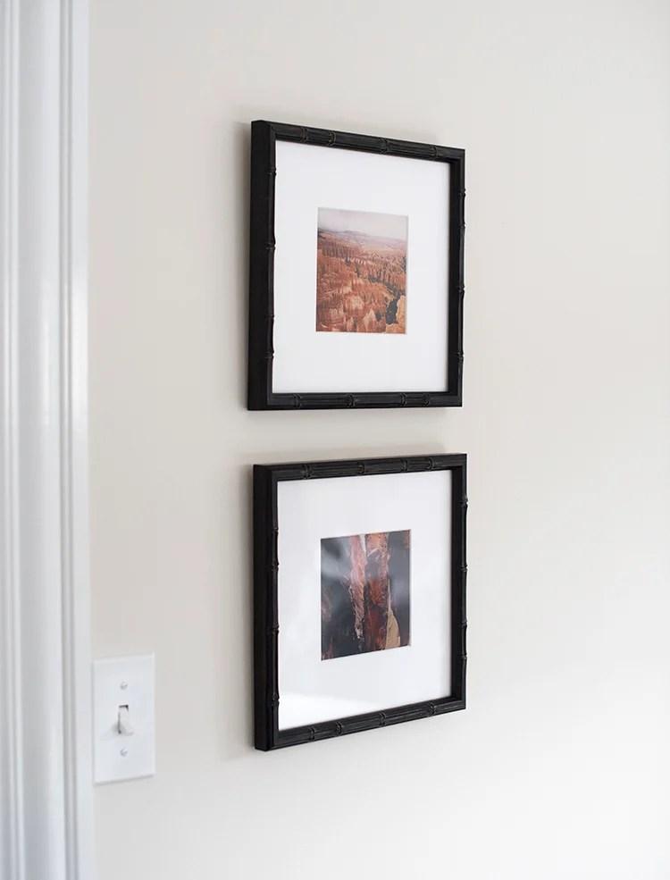 Utah Prints