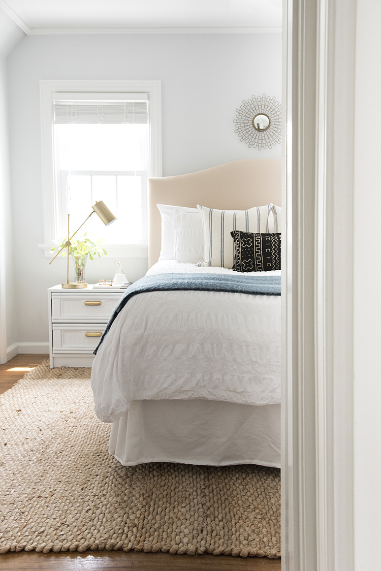 Bedroom Renovating Tips