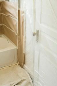 Bathtub Refinishing and Resurfacing 101 - Room for Tuesday ...