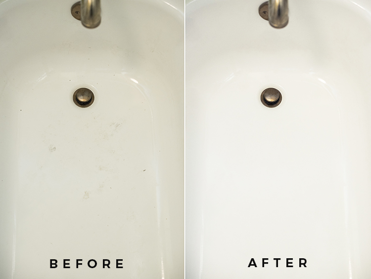bathtub-before-and-after