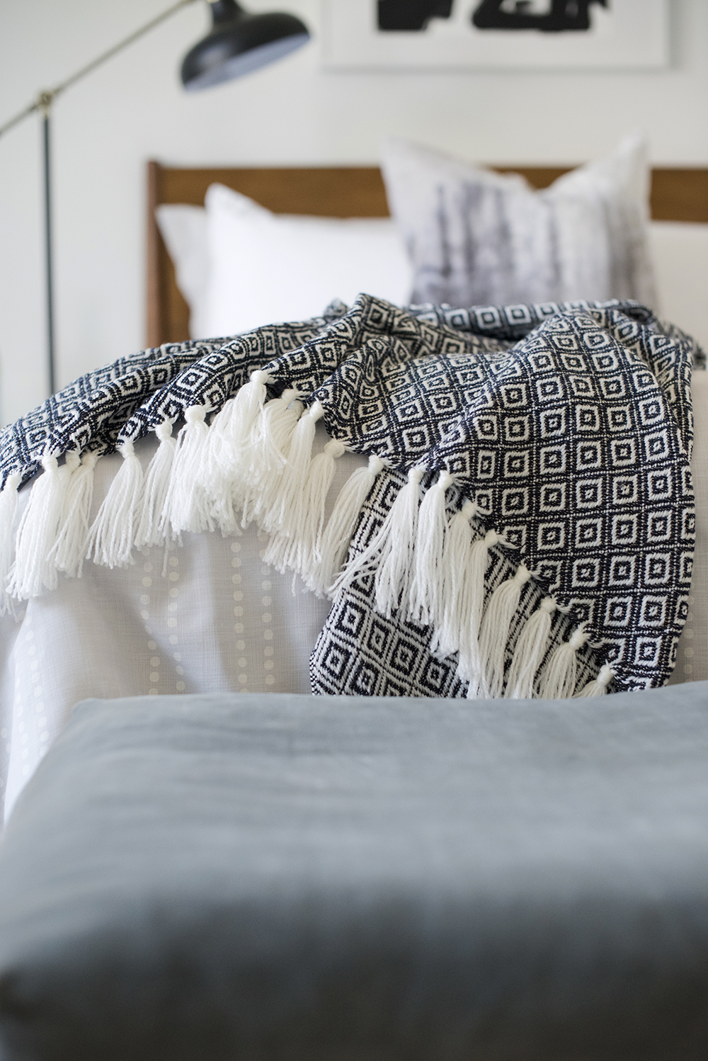 Cozy Throws for Winter