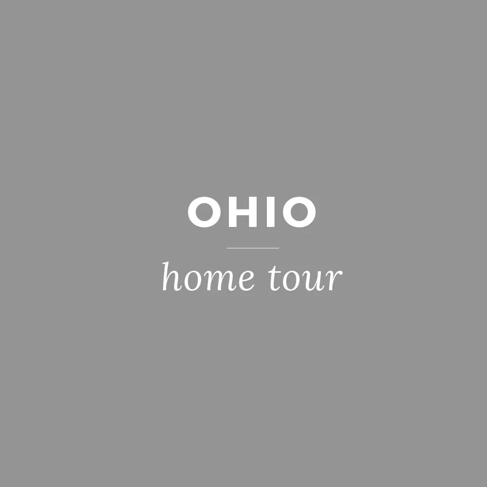 ohio tour