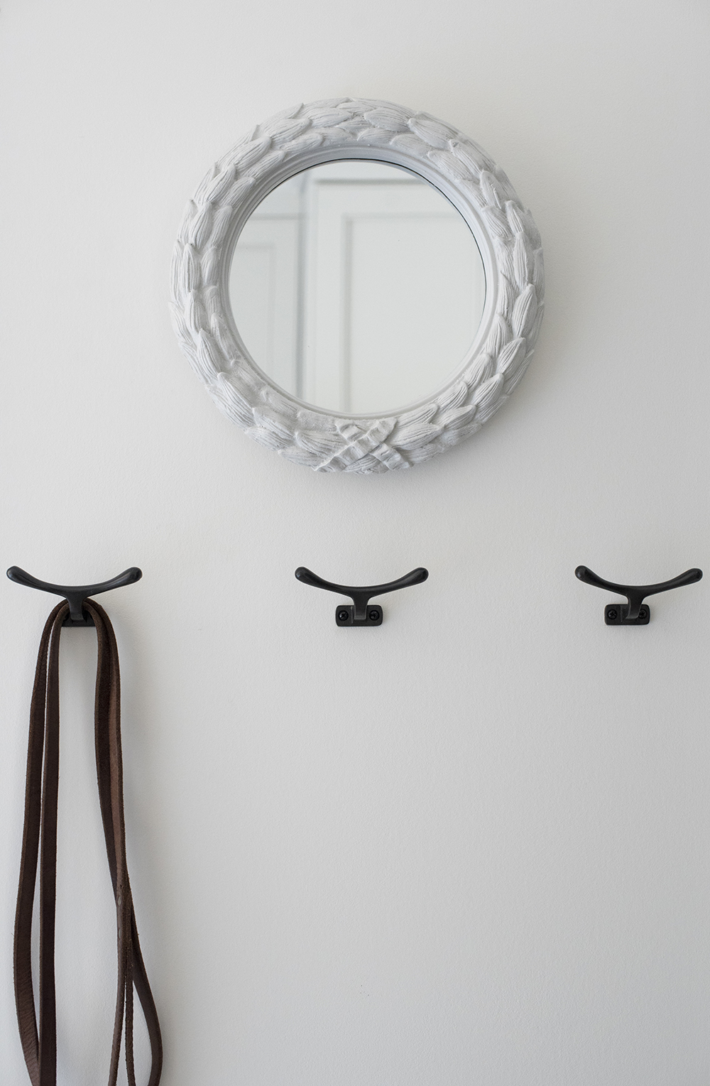 Amazon Finds : Wall Mirrors - roomfortuesday.com
