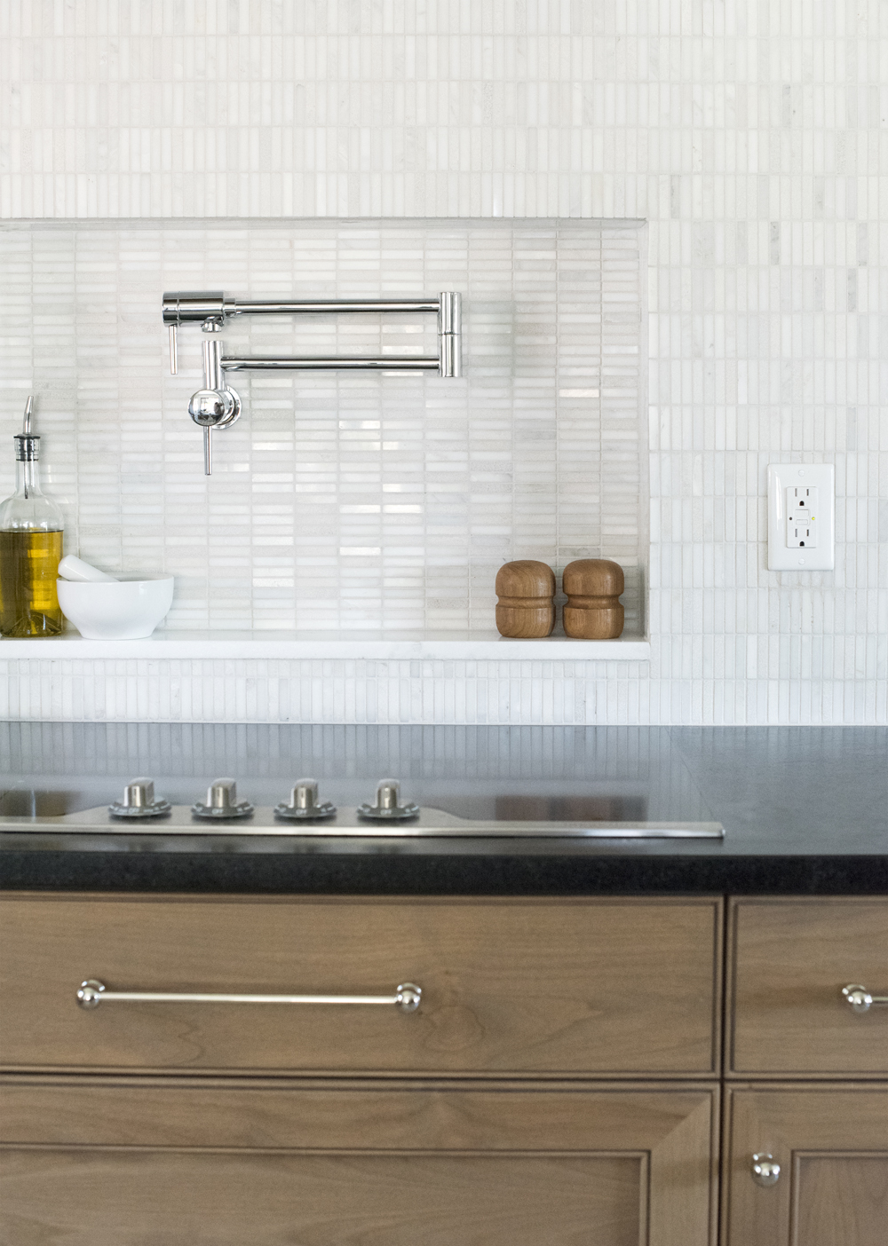 Everything You Need To Know About Soapstone Countertops   Roomfortuesday.com