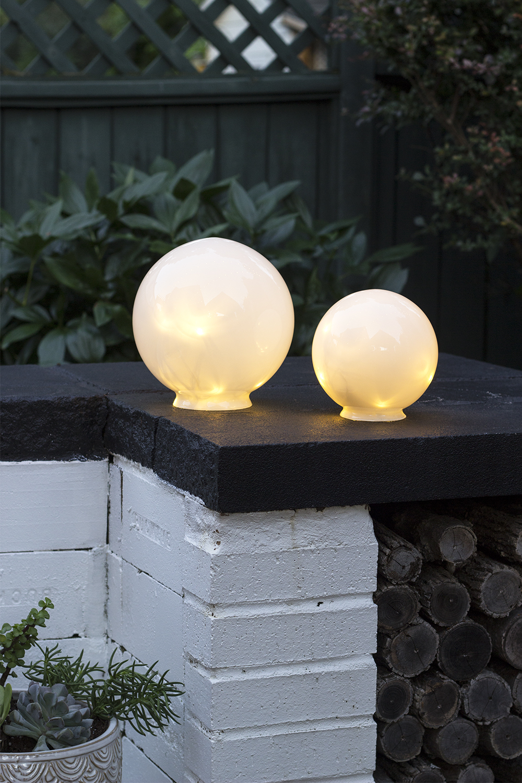 outdoor globe lights large diy outdoor globe lights easy diy outdoor globe lights room for tuesday