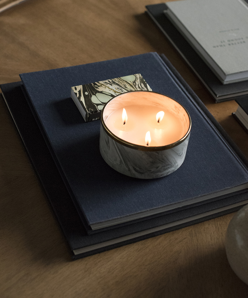 The Best Candles to Buy This Fall - roomfortuesday.com