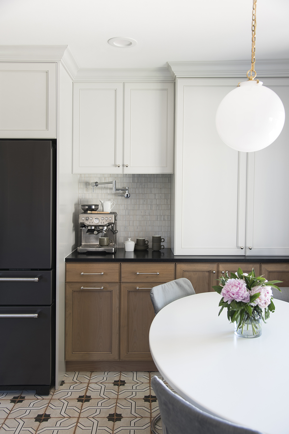 Your Guide to Recessed Lighting - roomfortuesday.com