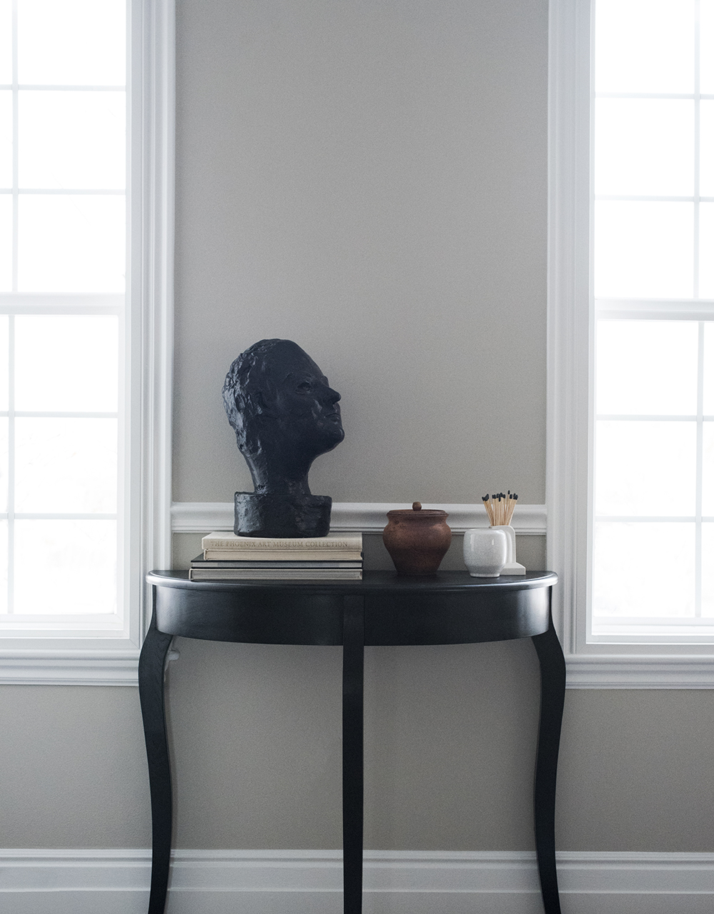 Roundup : Busts & Sculptures - roomfortuesday.com