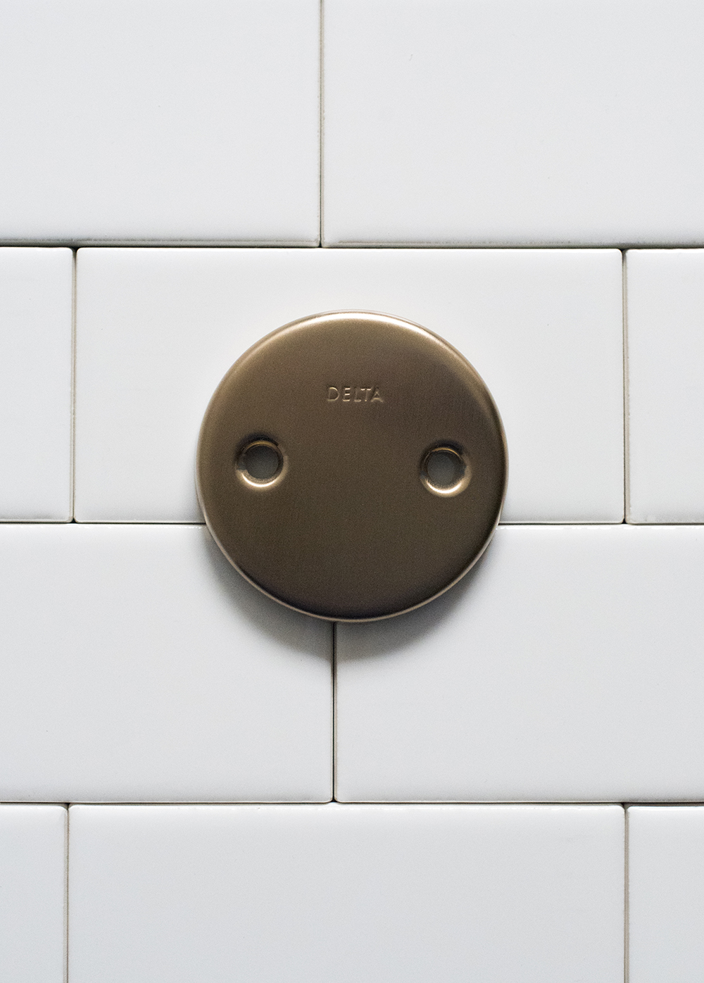How to Choose Cohesive Bathroom Plumbing Fixtures - roomfortuesday.com