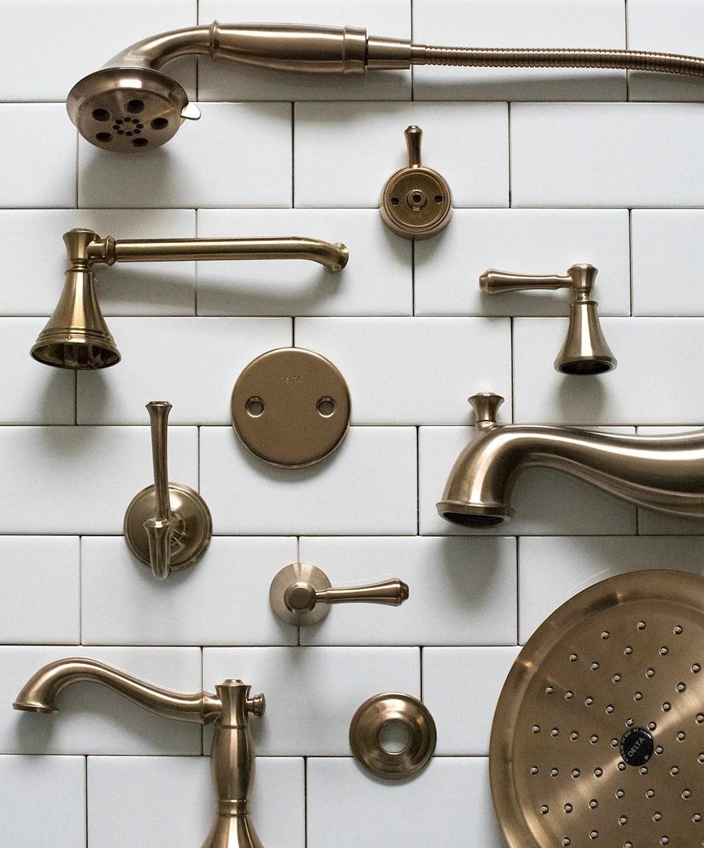 Pleasant How To Choose Cohesive Bathroom Plumbing Fixtures Room For Download Free Architecture Designs Pendunizatbritishbridgeorg