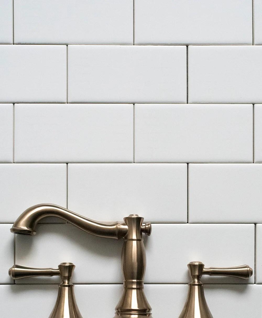 How To Choose Cohesive Bathroom Plumbing Fixtures Room