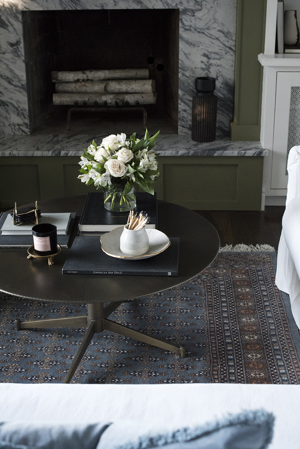 The Best of H&M Home - roomfortuesday.com