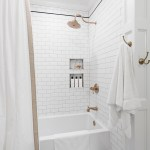 Extra Long Shower Curtain Diy Room For Tuesday Blog