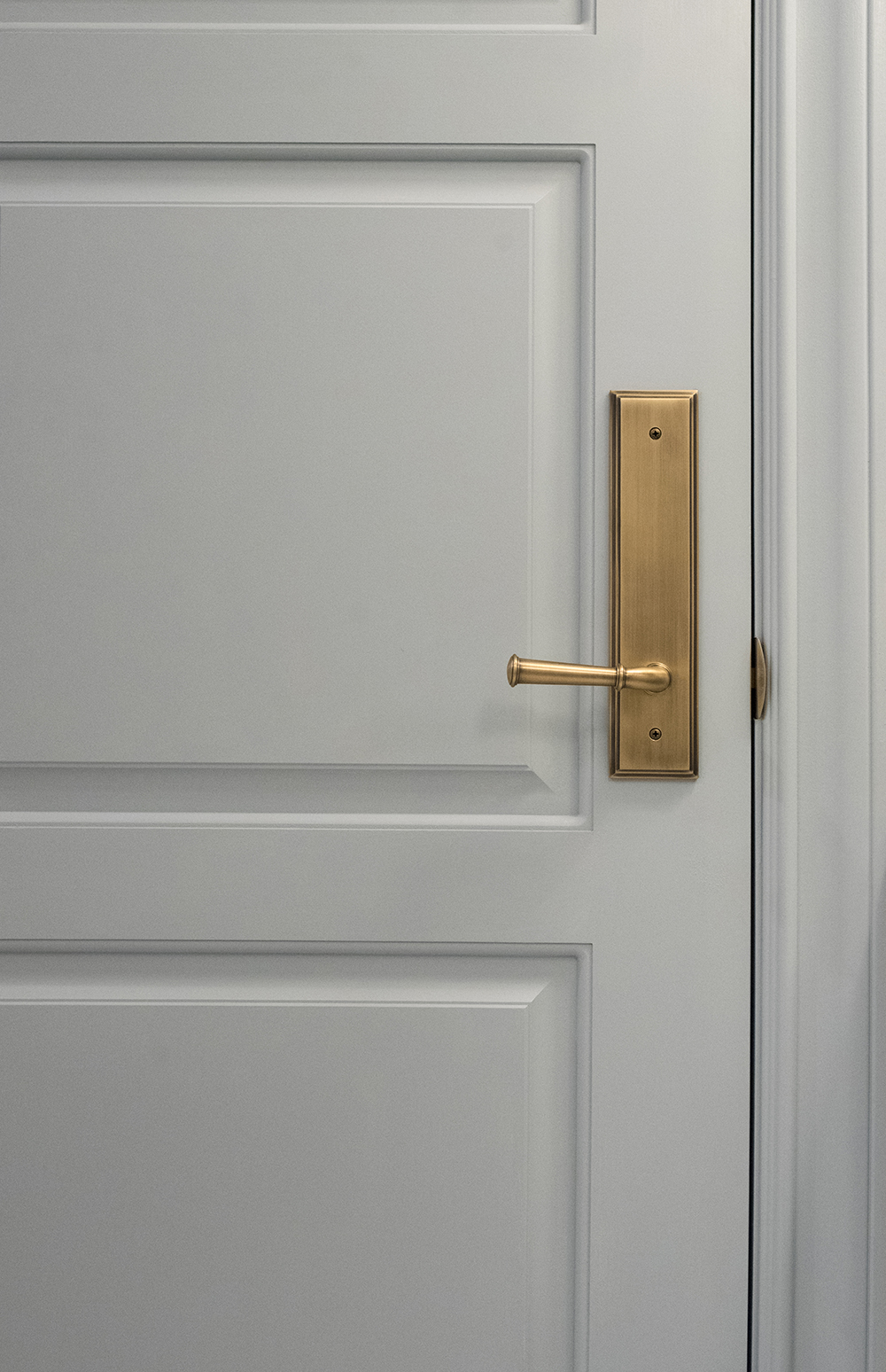 Selecting Interior Doors Hardware Style Room For Tuesday