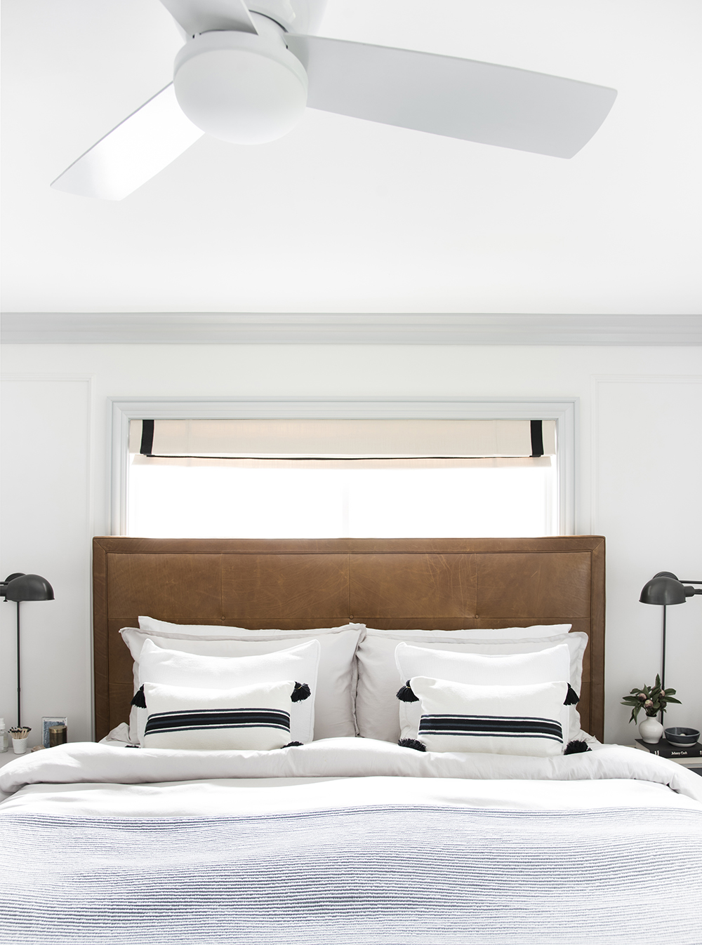 Amazon Finds : Beds - roomfortuesday.com