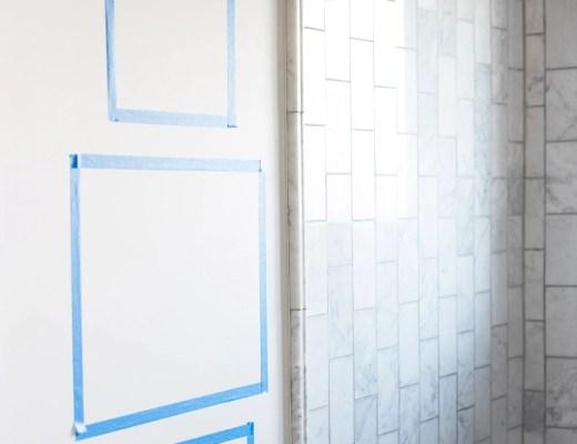 Dizajnerski trik: Savjeti za pravilno postavljanje razmjera - roomfortuesday.com