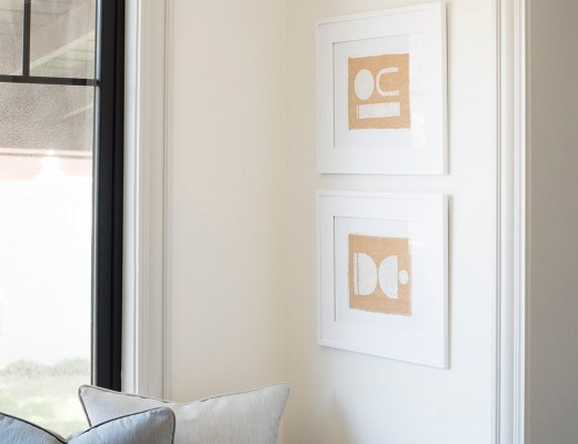 10 DIY Projects to Try This Weekend - roomfortuesday.com