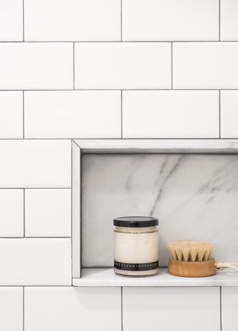 DIY Sugar Scrub - roomfortuesday.com