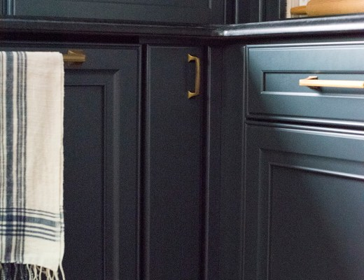 5 Things Every Kitchen Needs That You Might Not Think Of - roomfortuesday.com