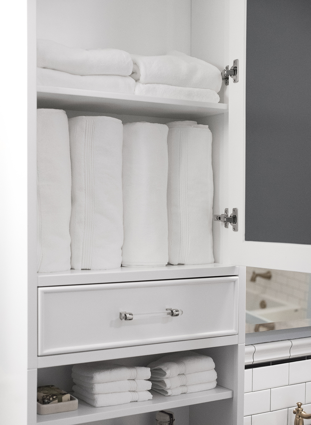 Amazon Finds : For the Bathroom - roomfortuesday.com