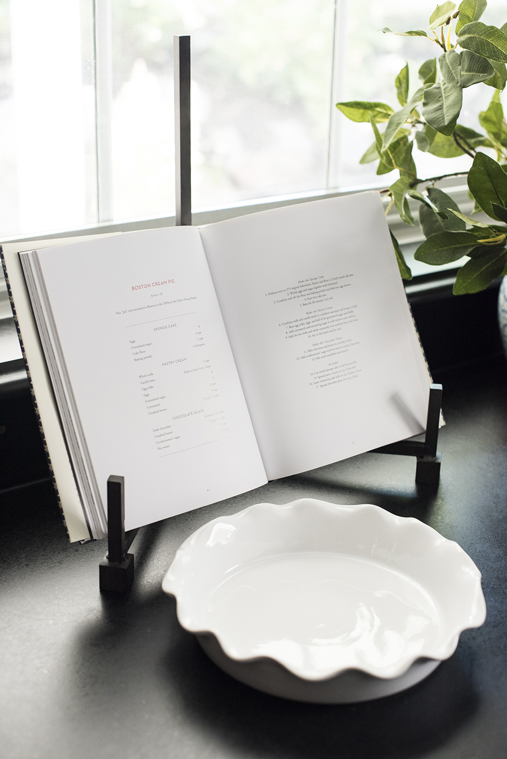 photo relating to Printable Glassware called My Dishes, Glware, Kitchenware - Place for Tuesday