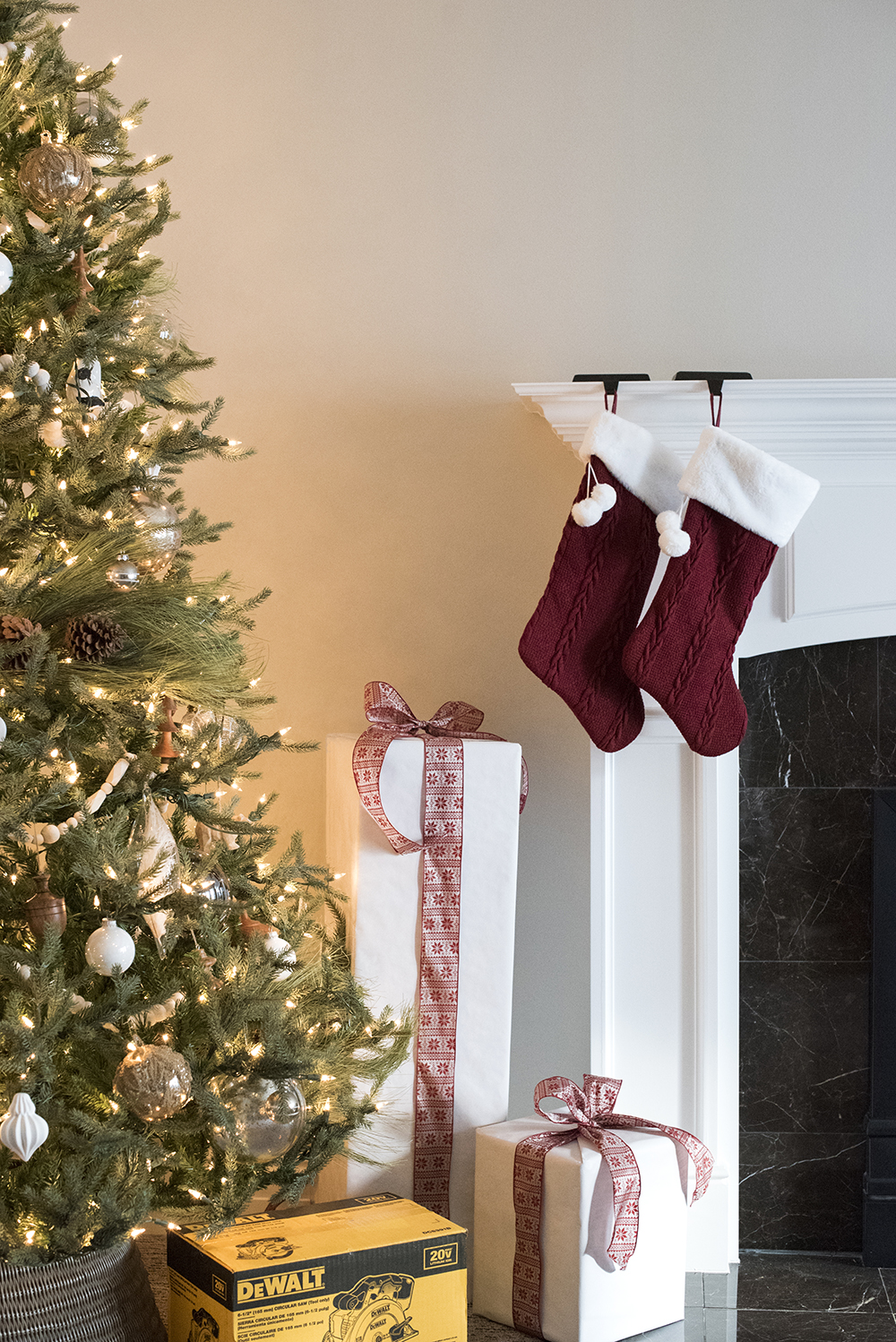 2019 Gift Guide for DIY & Renovating - roomfortuesday.com
