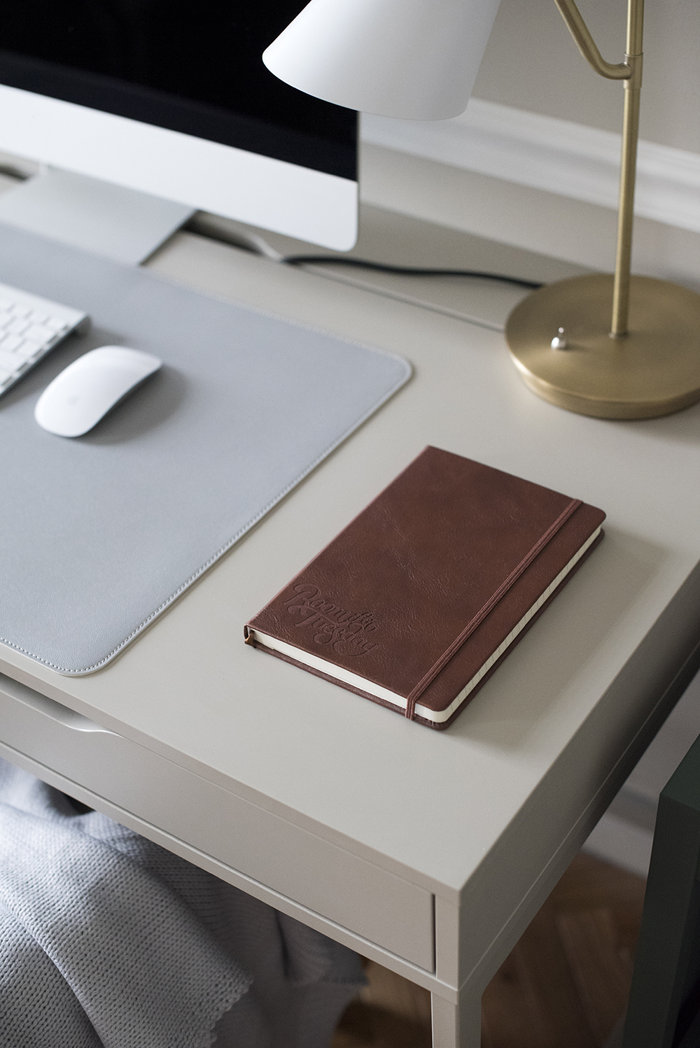 Roundup : 2020 Planners - roomfortuesday.com