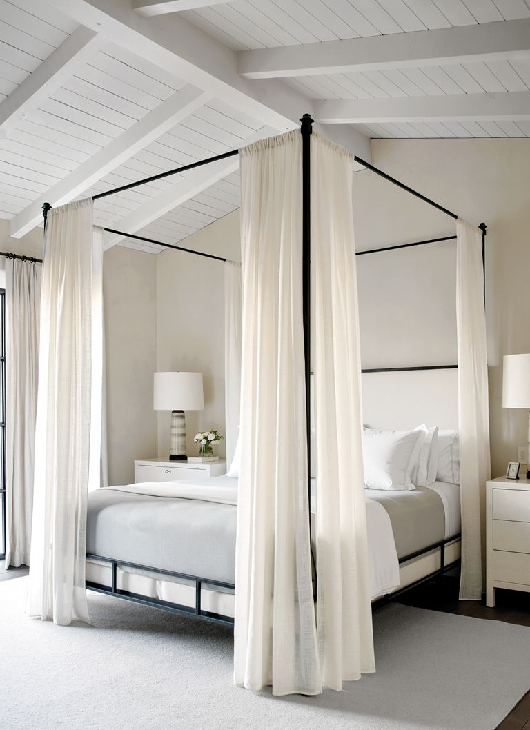 10 Pins : Pinterest Inspiration - roomfortuesday.com