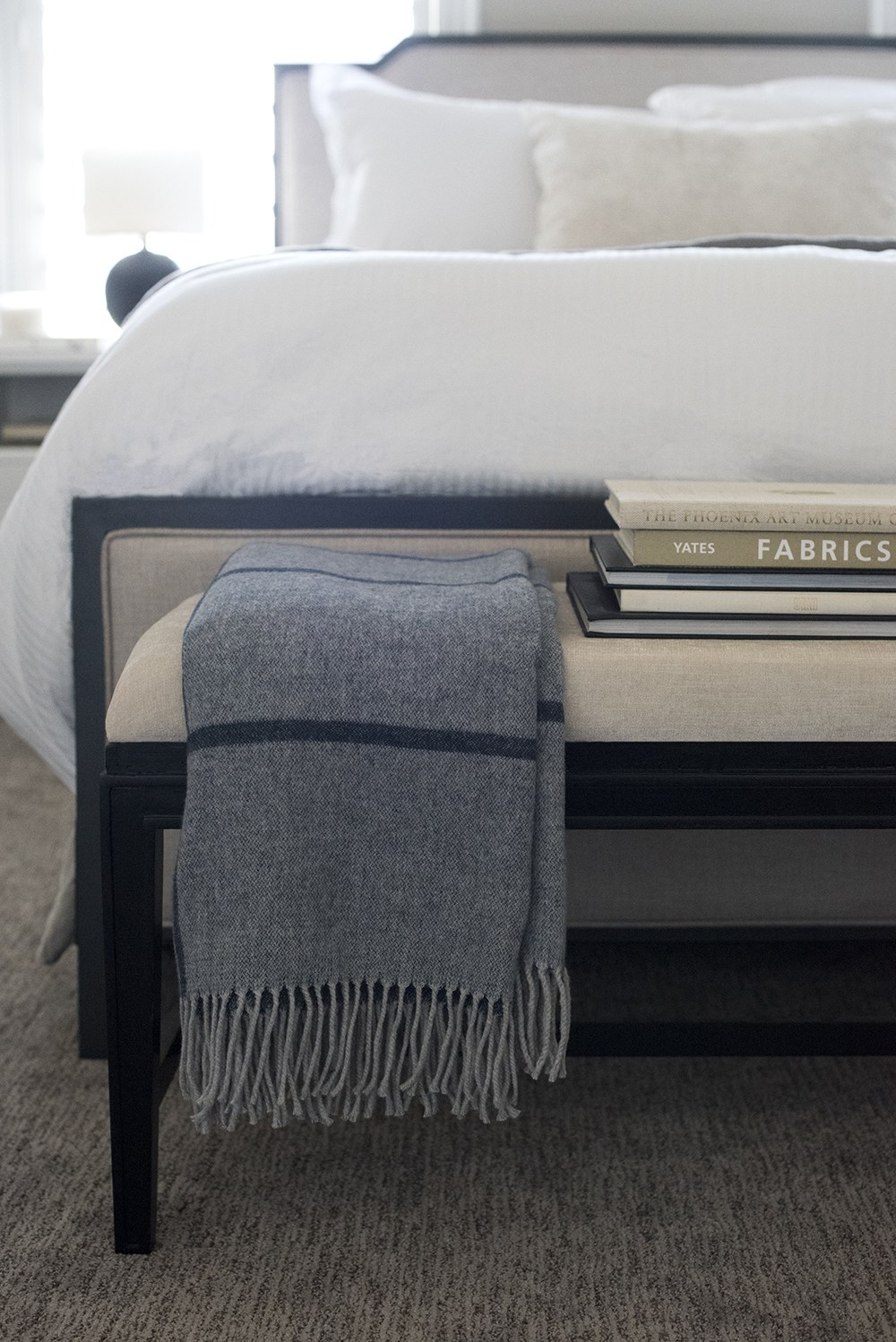 "10 Posts to Inspire That ""Cozy"" Feeling this Winter - roomfortuesday.com"